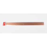 Copper pipes mm.3,2x4