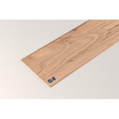 Planches bahia mm.3x100x1000