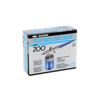 Aeropenna Badger 200-5