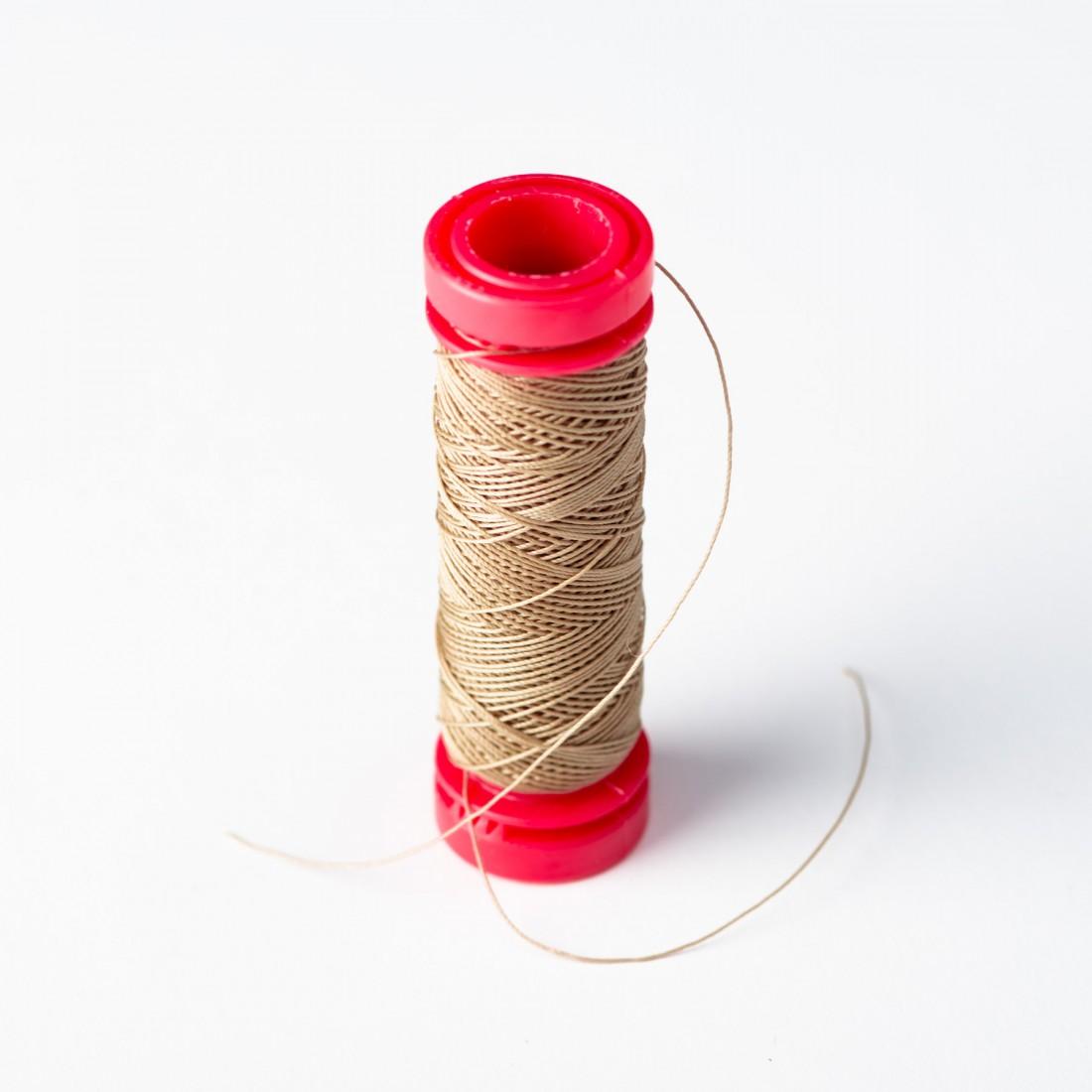 Rope mm.0,25   20 mt.