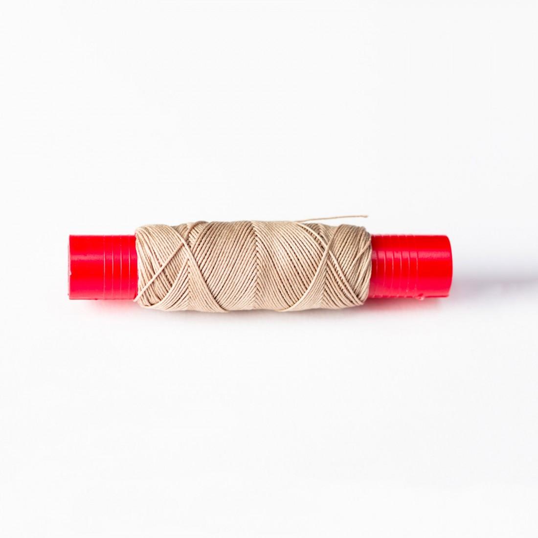 Fil de grément mm.0,50 mtl.20