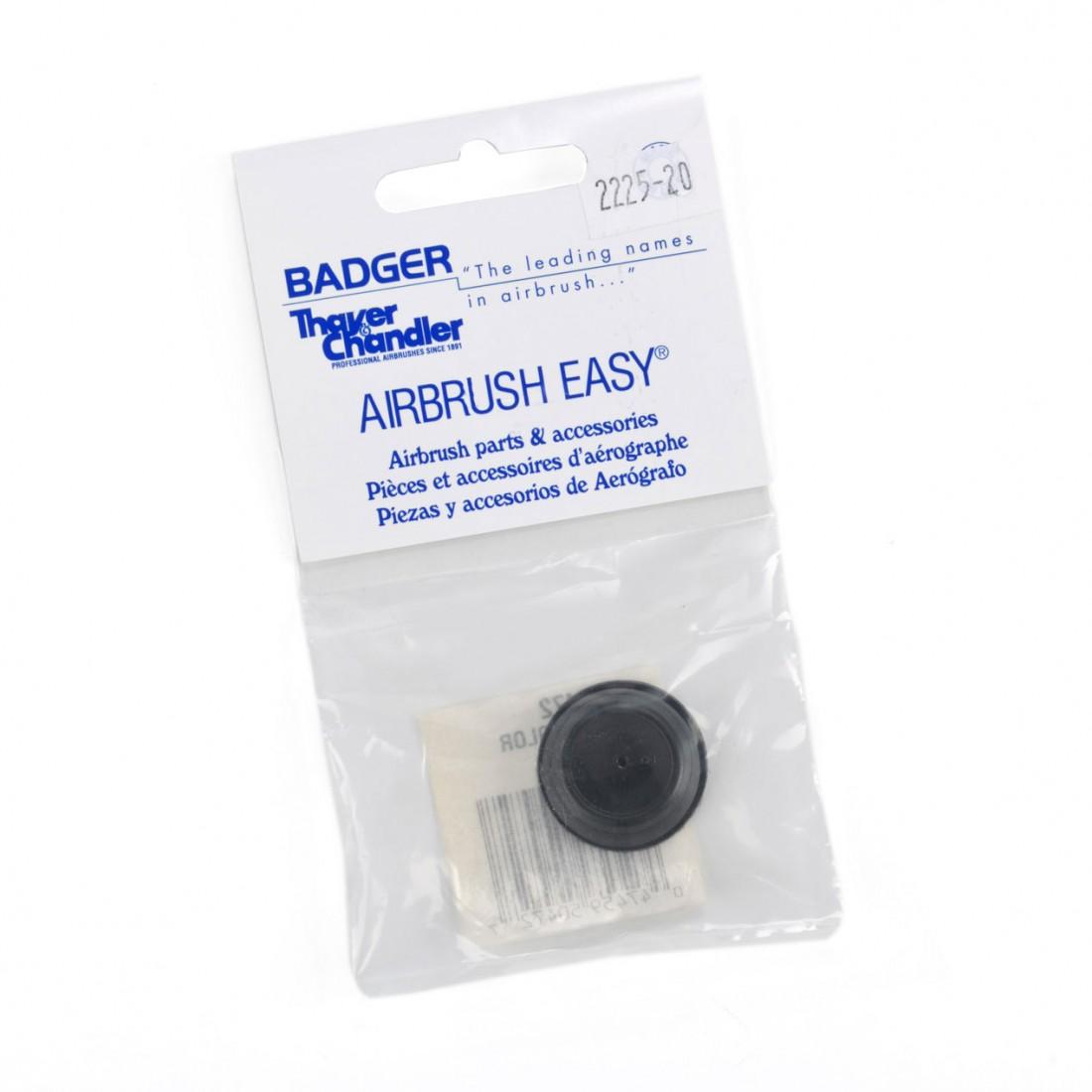 Badger 50-0472