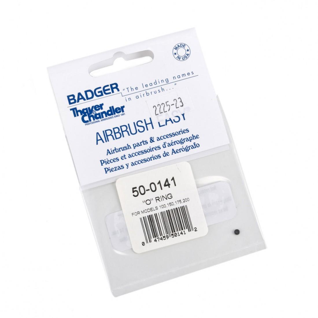 Badger 50-0141