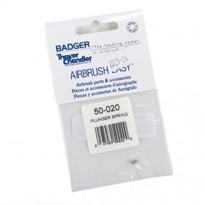 Badger 50-020