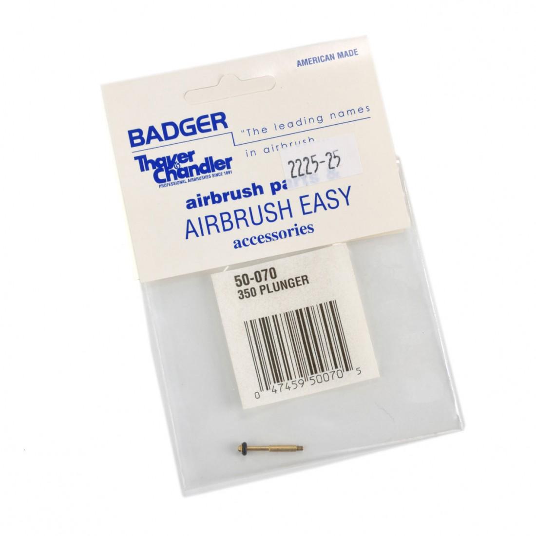 Badger 50-070