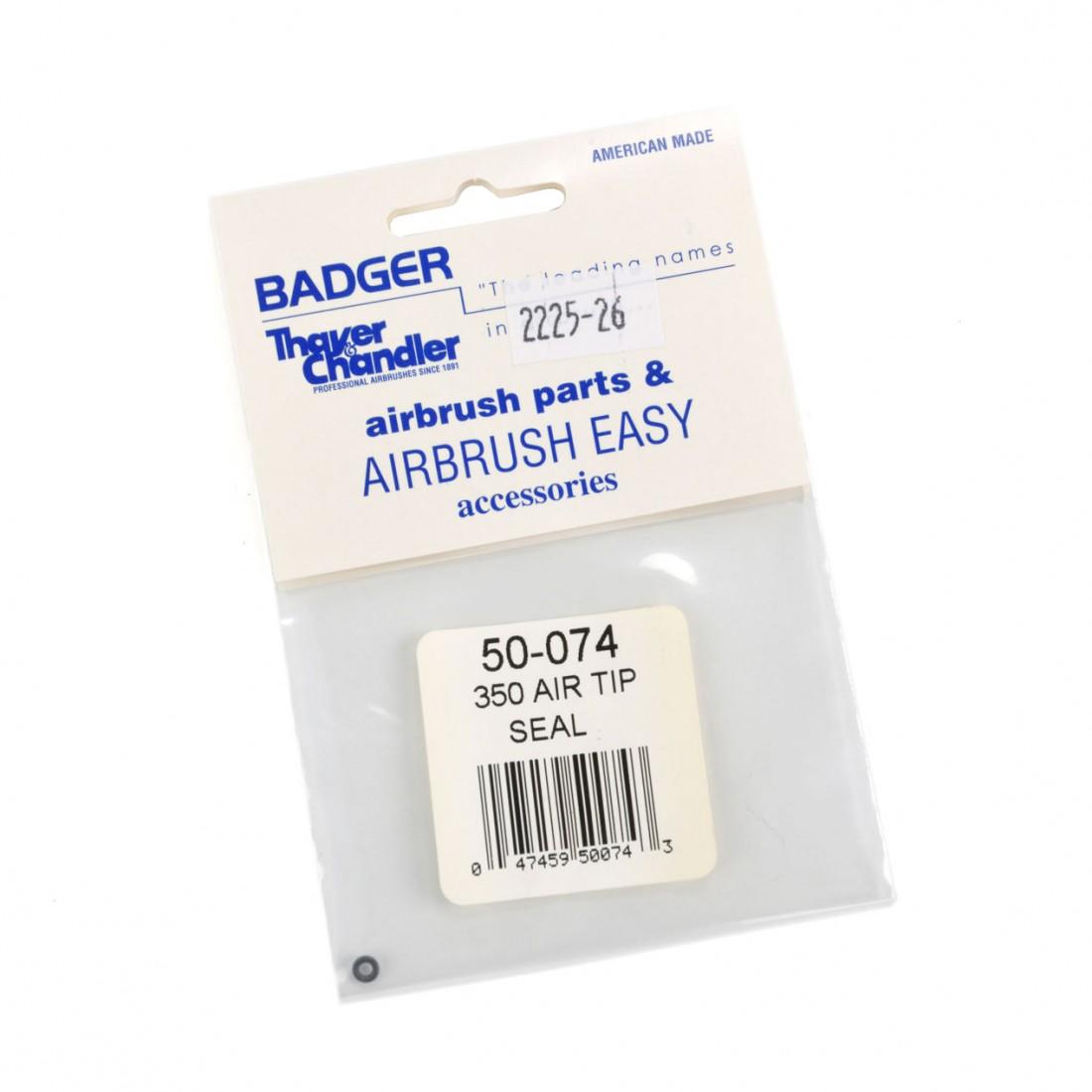 Badger 50-074