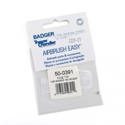 Badger 50-0391