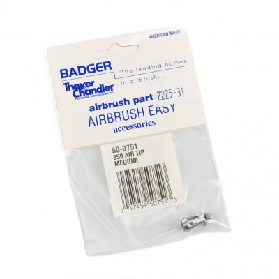 Badger 50-0751