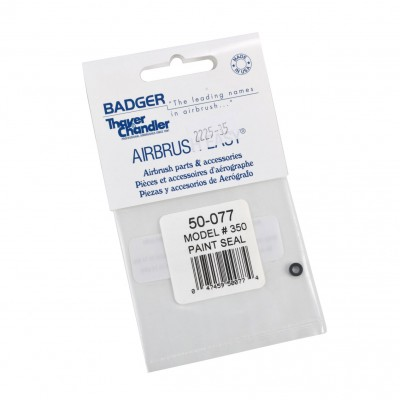 Badger 50-077