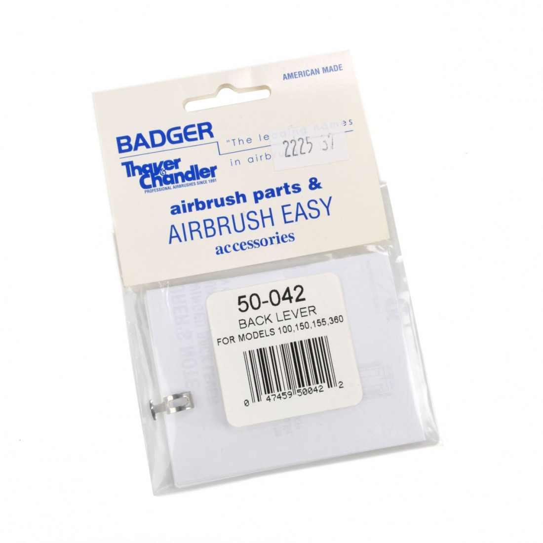Badger 50-042