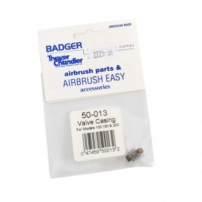 Badger 50-013