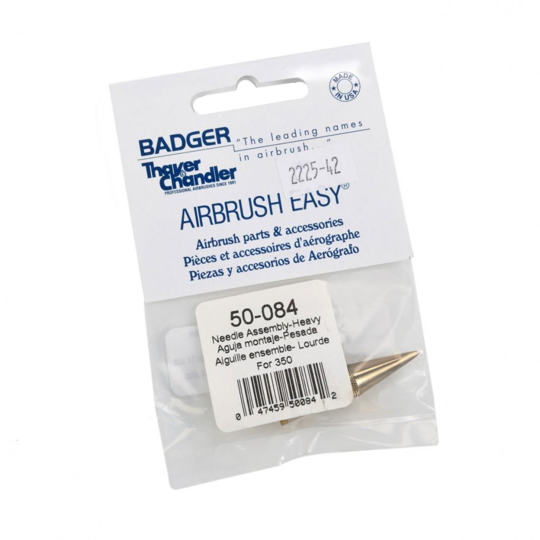 Badger 50-084