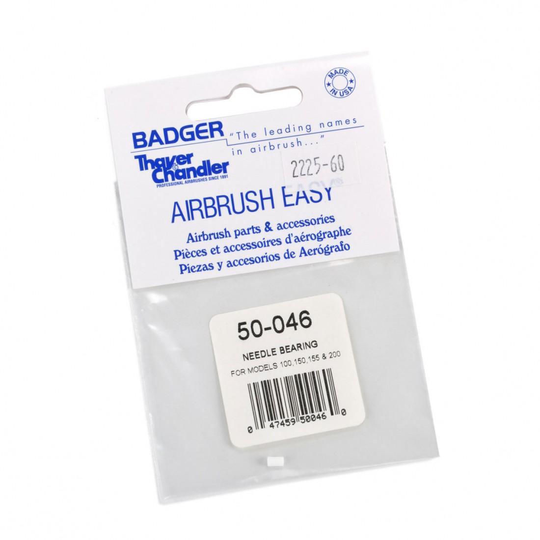 Badger 50-046
