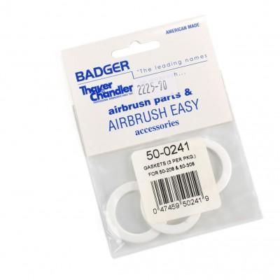Badger 50-0241