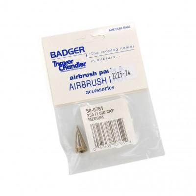 Badger 50-0761
