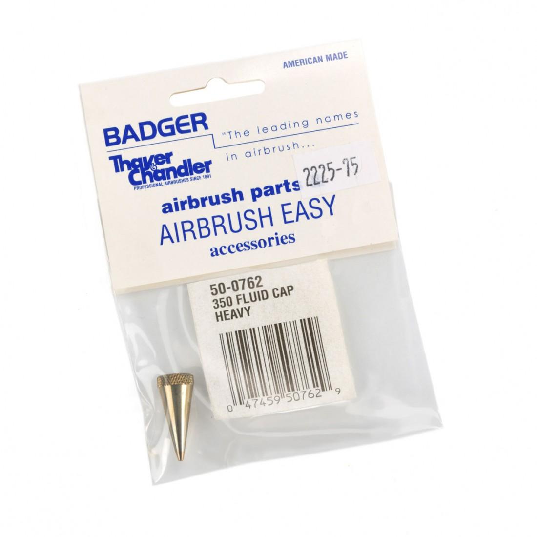 Badger 50-0762
