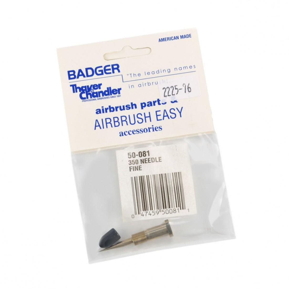 Badger 50-081