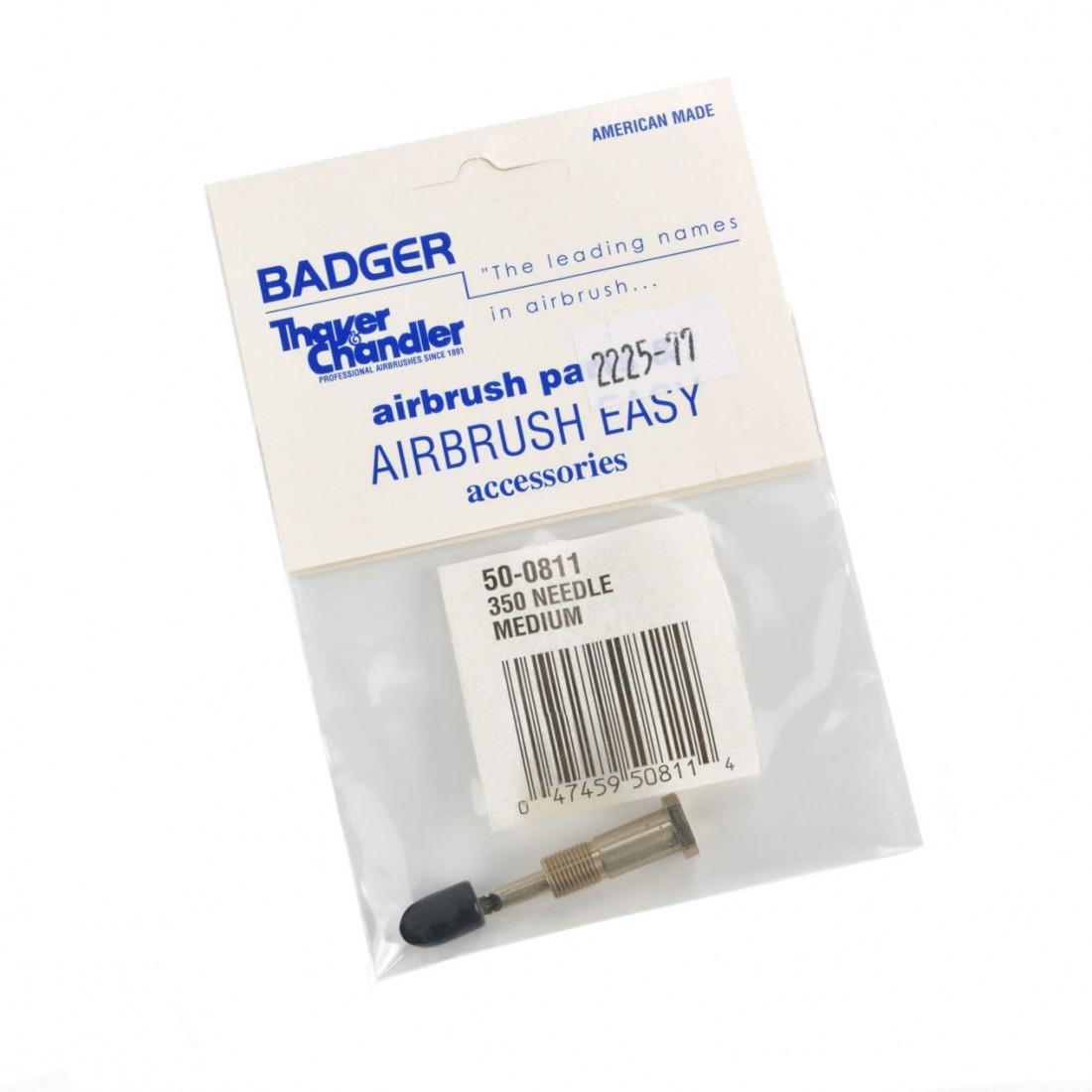 Badger 50-0811