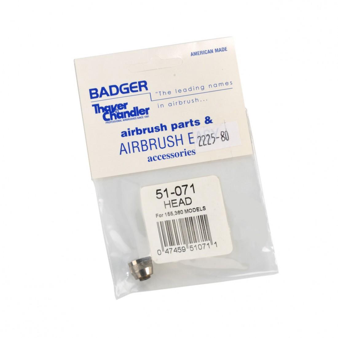 Badger 51-071