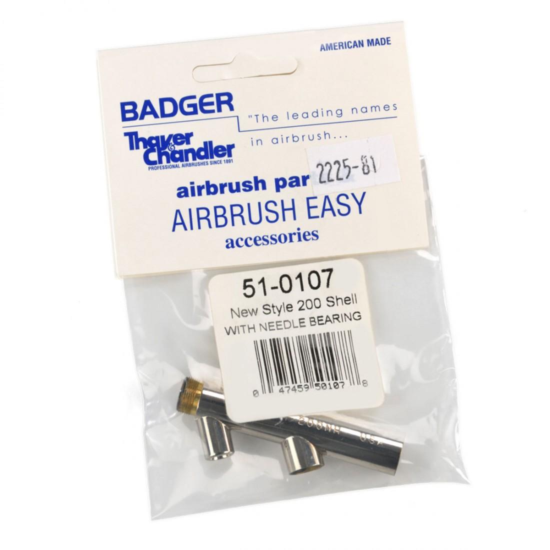 Badger 51-107