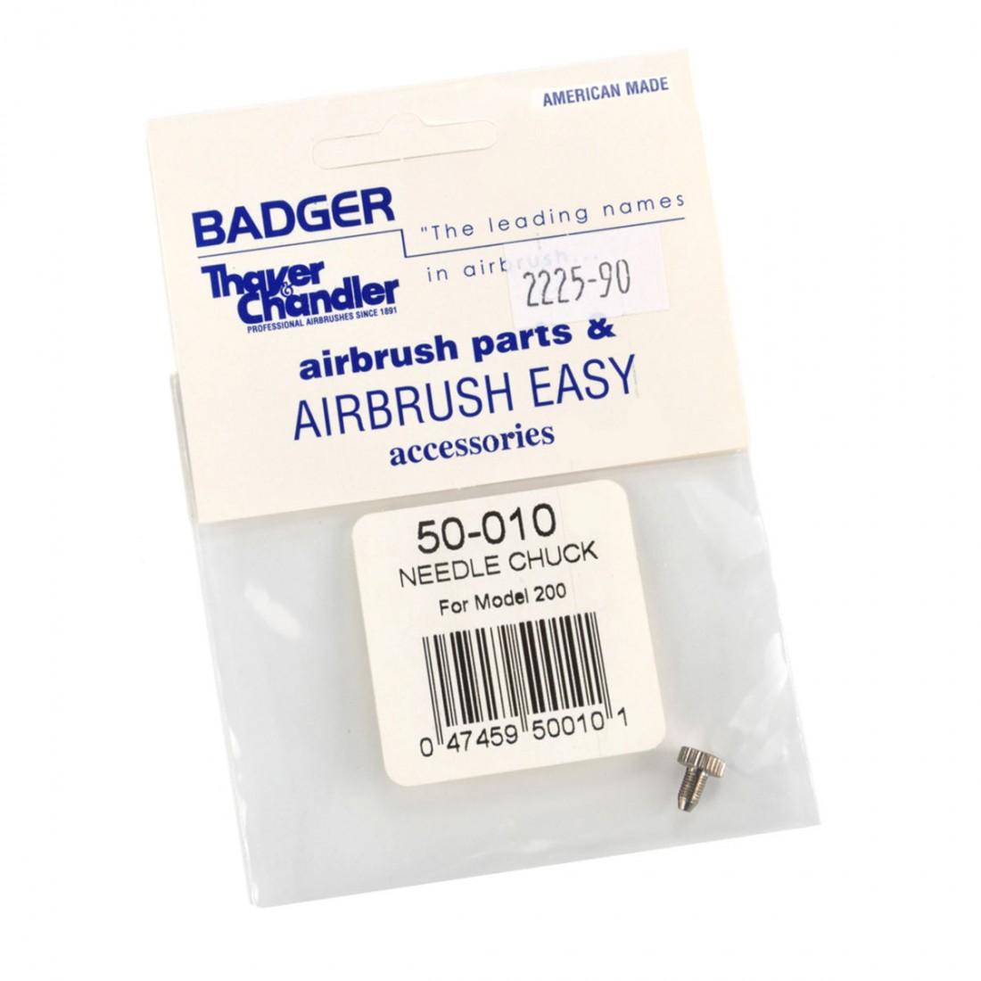 Badger 50-010