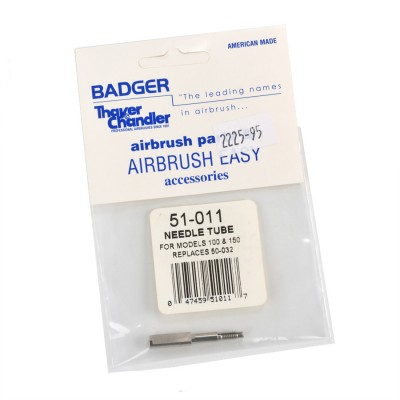 Badger 51-011