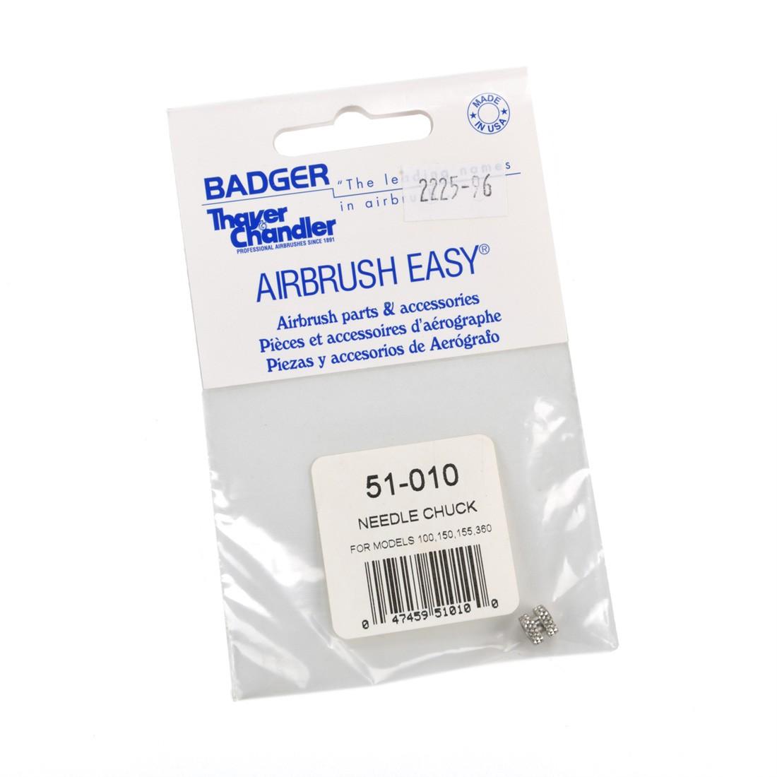 Badger 51-010