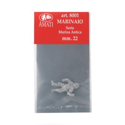 Marin mm.22