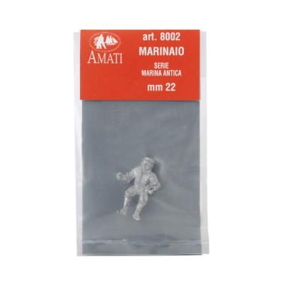 Marinaio mm.22