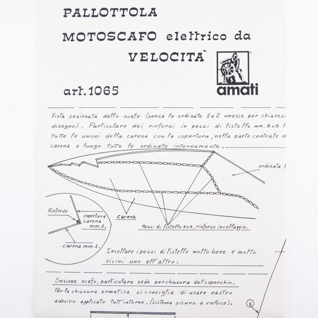 Plan Pallottola