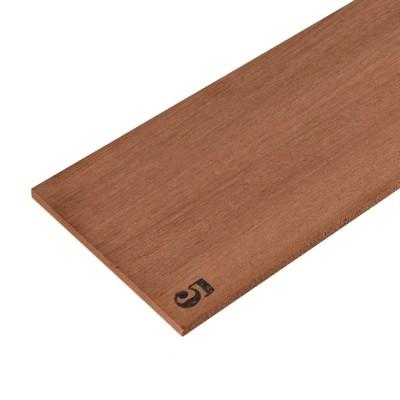 Planches acajou mm.5x100x1000