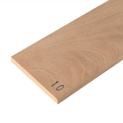 Planches bahia mm.10x100x1000