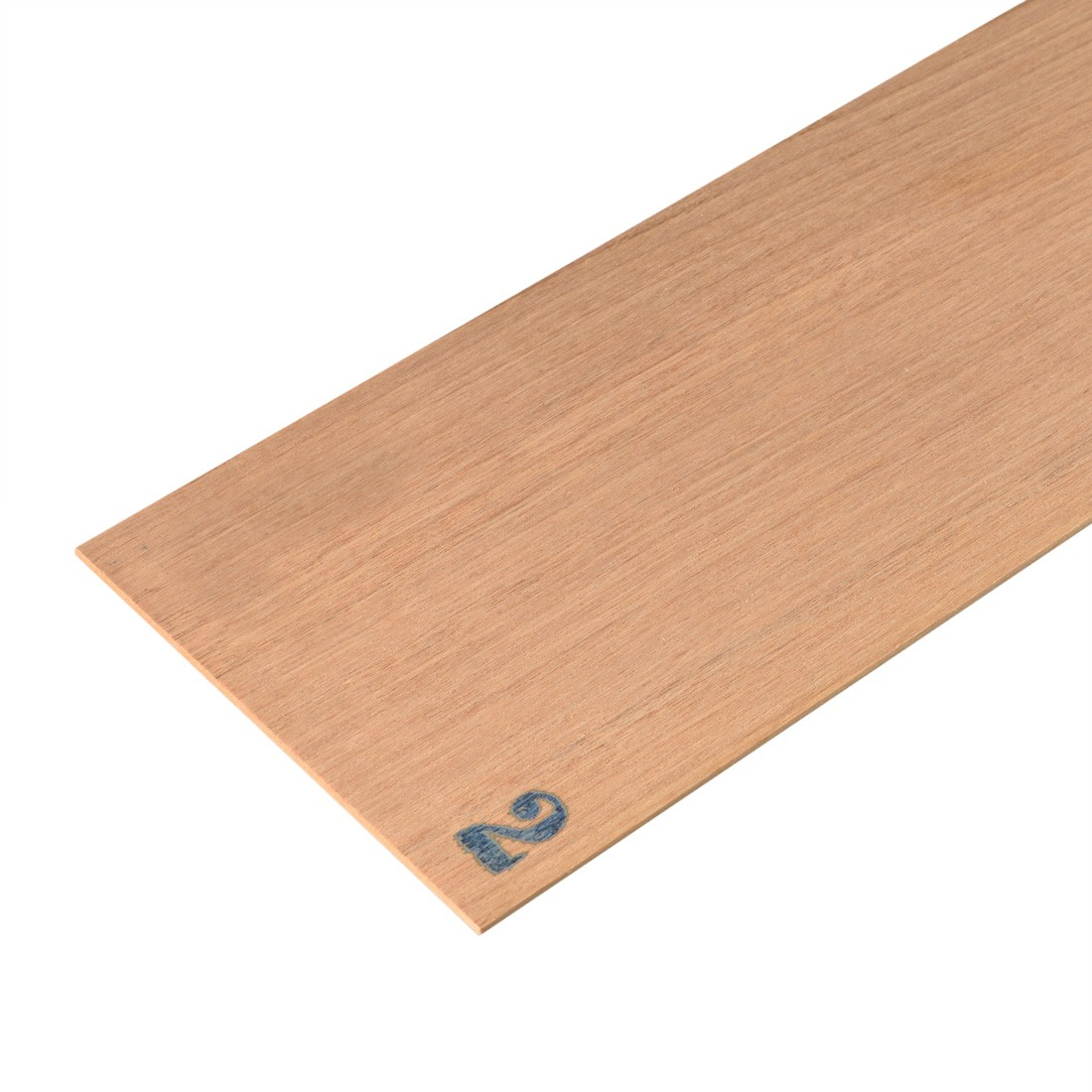 Planches bahia mm.2x100x1000
