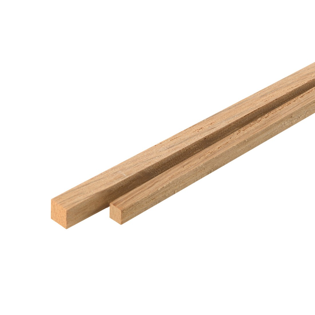 Oak strip mm.4x4