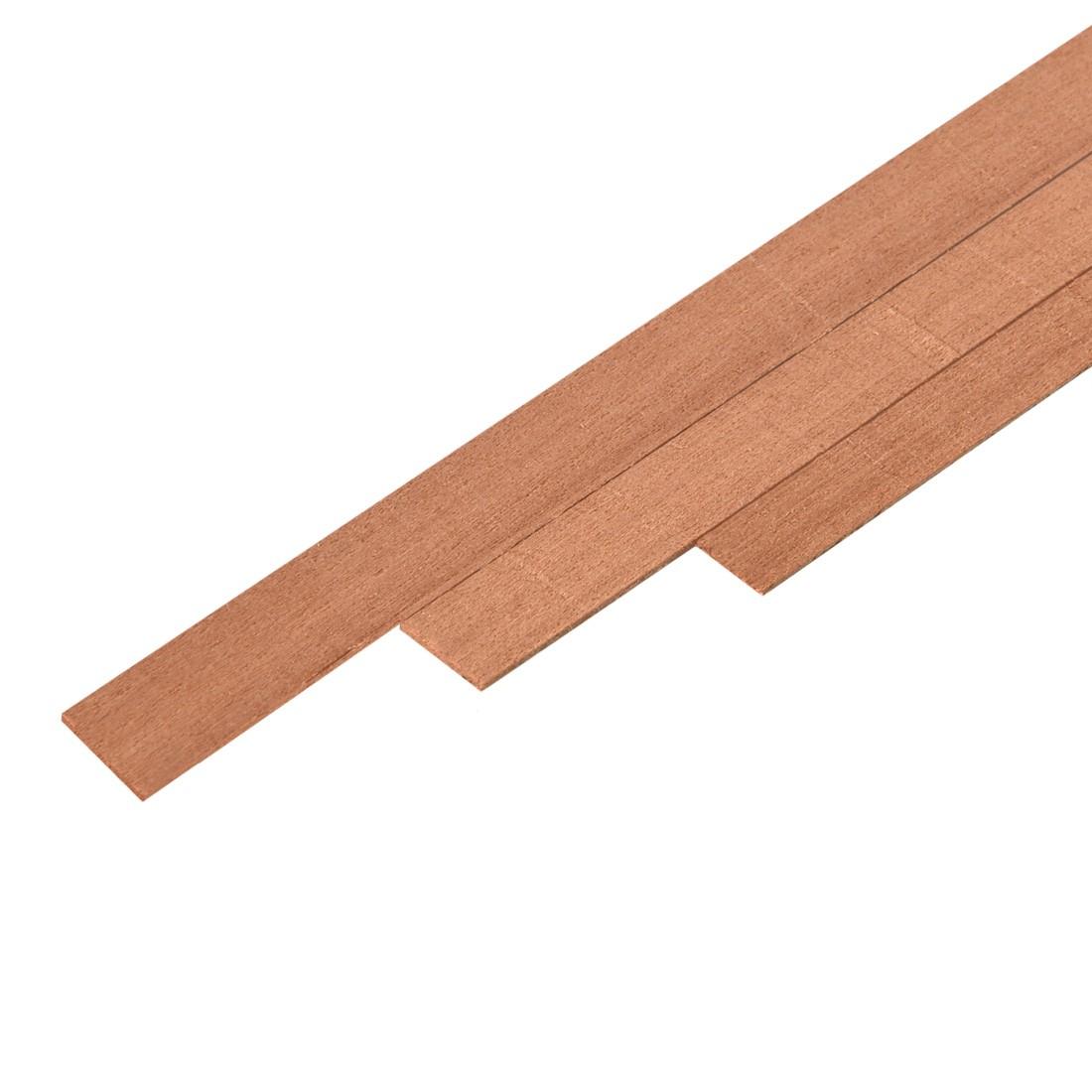Peer strip mm.0,5x5