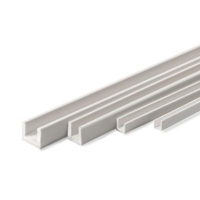 ASA edge mm. 2x1000