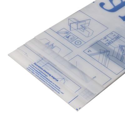 Lexan clear sheet...