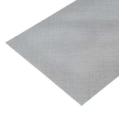 PVC grid diagonal mm 185x290