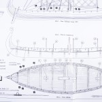 Piano costruzione Vichinga