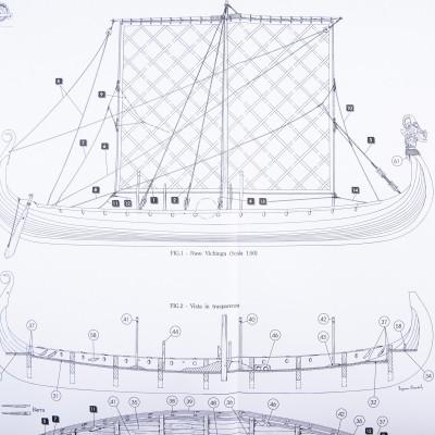 Modeles Statiques Plans De Construction Et Conceptions Pour Fabriquer Des Modeles D Amati