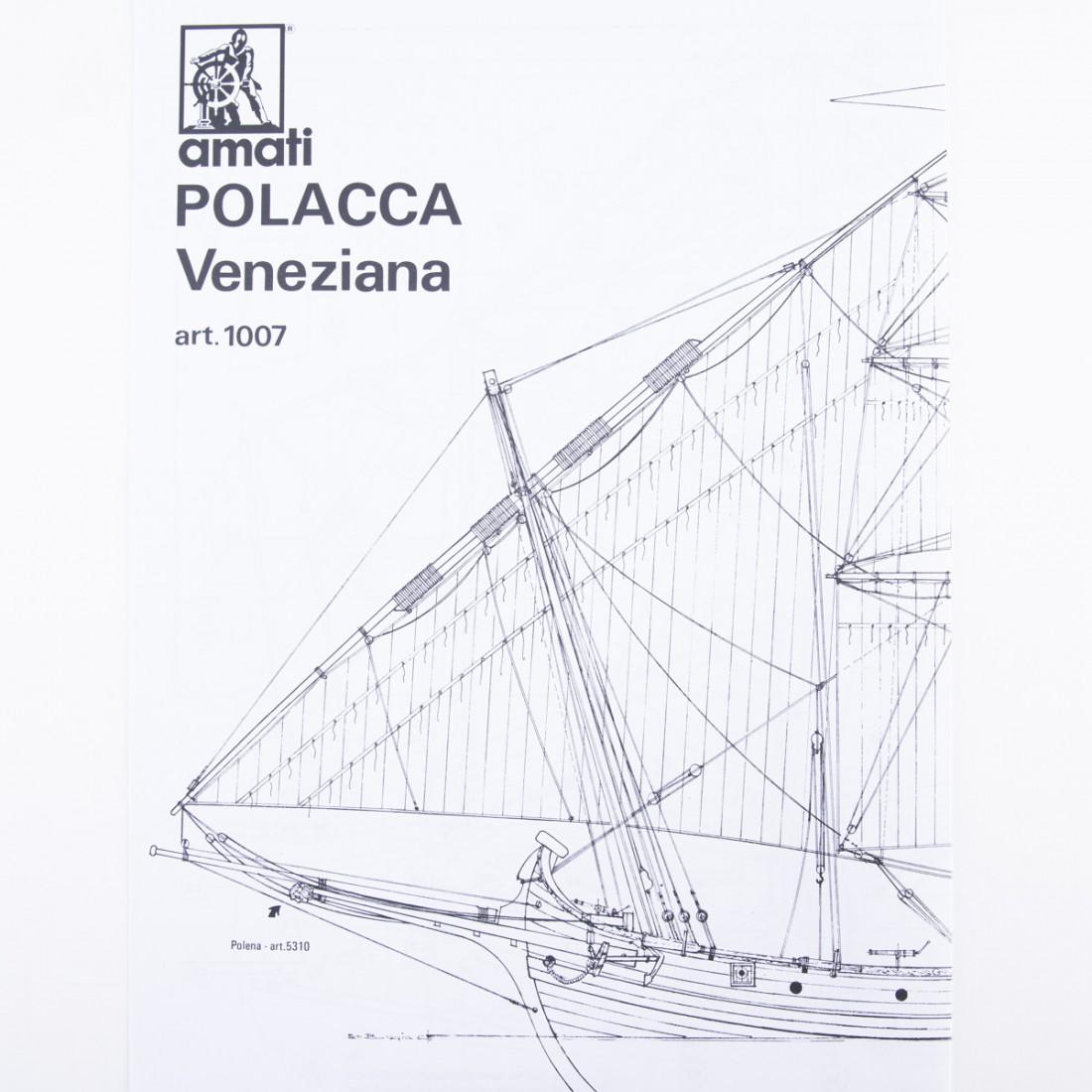 Plan Polacca