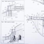 Piano costruzione Santa Maria