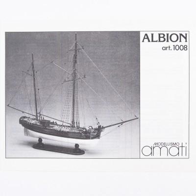 Plan Albion