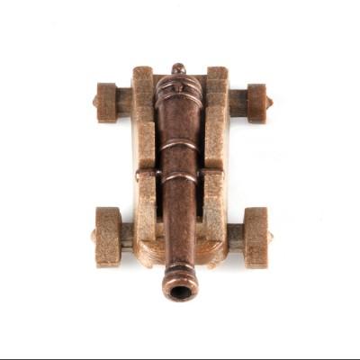 Cannoni mm.30
