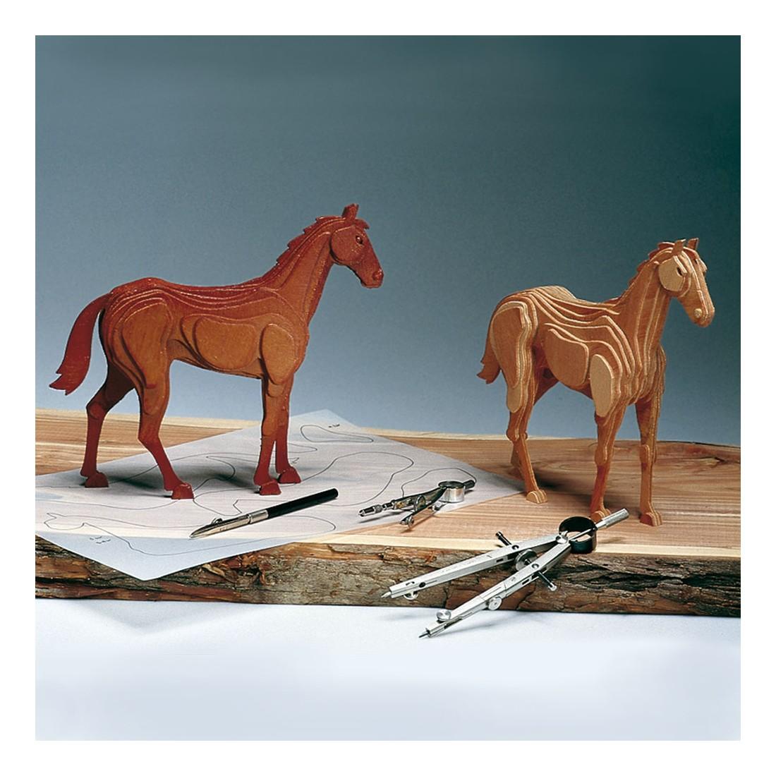 Woodline carreras de caballos