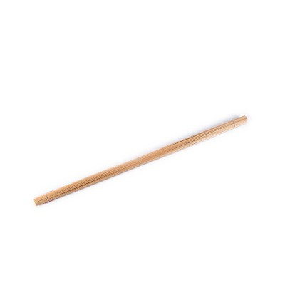 Tacos de madera de diám.mm 3