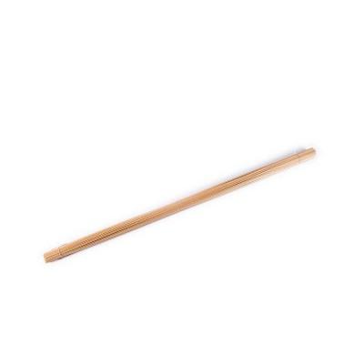 Tacos de madera de diám.mm 4
