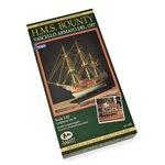 H.M.S. Bounty
