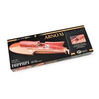 Scatola montaggio Arno XI - Ferrari