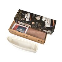Grand Banks Kit